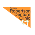 Bajic Denture Clinic - Logo