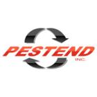 Pestend Pest Control Toronto - Pest Control Services