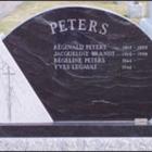 Voir le profil de Charles Vincent et Fils Inc Monuments - Hawkesbury