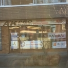 AK Pro West Sports Ltd - Sporting Goods Stores - 604-678-6117