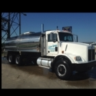 View Cedar Springs Water Haulage's Ancaster profile
