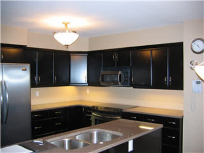Kitchen Cabinet Solutions Peterborough On