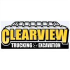 Clearview Trucking & Excavation - Excavation Contractors