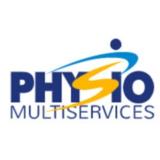 Voir le profil de Physio Multiservices - Greenfield Park