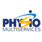 Voir le profil de Physio Multiservices - Napierville