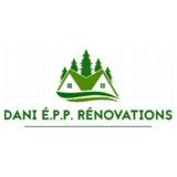 Voir le profil de Dani É.P.P. Rénovations - Ripon