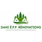 Dani É.P.P. Rénovations - Home Improvements & Renovations
