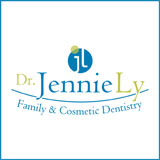 Ly Jennie Dr - Dentists - 705-443-8188