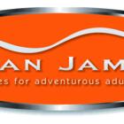 Susan James Store - Sex Shops
