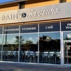 Pains Et Saveurs - Caterers - 450-890-3441
