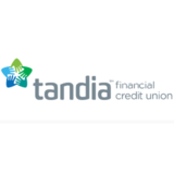 View Tandia Financial Credit Union's Waterdown profile