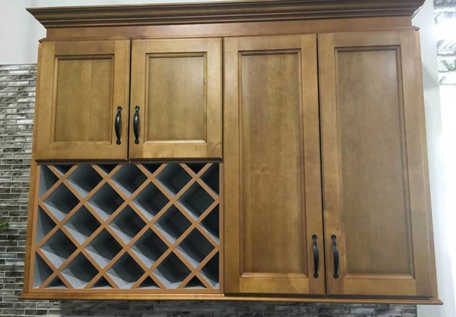 Prime Kitchen Cabinets - Opening Hours - 130-1950 Oxford Connector ...