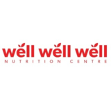 Voir le profil de Well Well Well Nutrition Centre - St Catharines