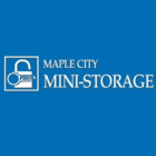 Maple City Mini-Storage - Moving Services & Storage Facilities