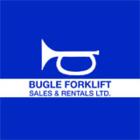 Bugle Forklift Sales & Rentals Ltd