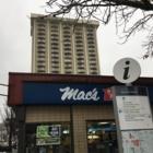 Mac's Convenience Stores - Dépanneurs - 604-669-3874