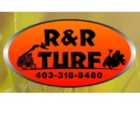 R & R Turf And Property Management - Déneigement