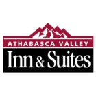 Athabasca Valley Inn & Suites - Hotels