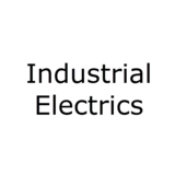 Voir le profil de Industrial Electrics - Windsor