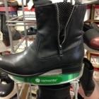 William Shoe Store - Shoe Stores