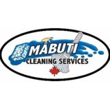 View Mabuti Cleaning Services's Milner profile