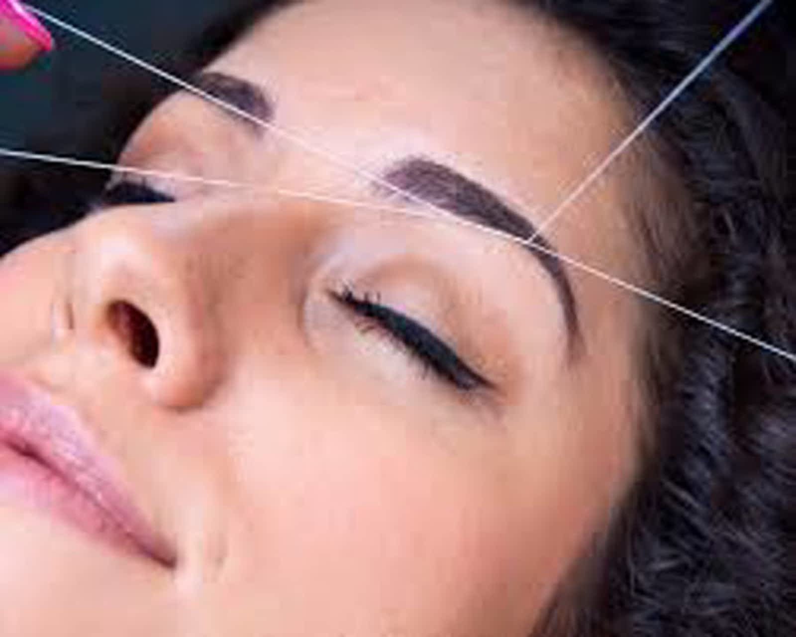 Pari Beauty Spa Opening Hours D119 3331 Markham Rd Scarborough On
