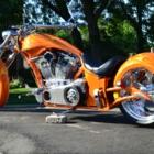 Barbeau Sports inc. - Motos et scooters - 418-915-9666