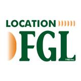 Voir le profil de Location FGL - Saint-Ours