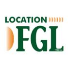 View Location FGL's Saint-Barthélemy profile