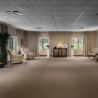 View Forest Lawn Funeral Home & Cemetery's Thorndale profile