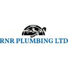 RNR Plumbing Ltd. - Plumbers & Plumbing Contractors