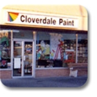 View Cloverdale Paint's Mill Bay profile
