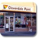 Voir le profil de Cloverdale Paint - Mill Bay