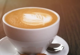 Calgary coffee houses with a cult following