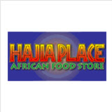 View Hajia Place African Food Store's Edmonton profile