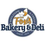 Voir le profil de Fox's Bakery & Deli - Angus
