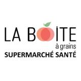 View La Boite à Grains (Aylmer)'s Ottawa profile