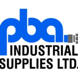 Voir le profil de PBA Industrial Supplies Ltd - Dartmouth