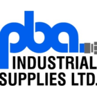 PBA Industrial Supplies Ltd - Fournitures et équipement industriels