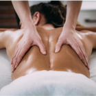 Jennifer Massage CMT - Massage Therapists