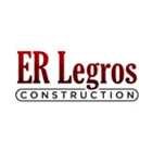 ER Legros Construction - Excavation Contractors - 819-422-1648
