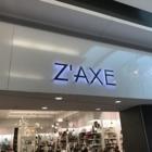 Z'Axe - Boutiques de cadeaux - 450-973-3242