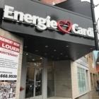 Énergie Cardio - Salles d'entrainement et programmes d'exercices et de musculation - 514-769-5863