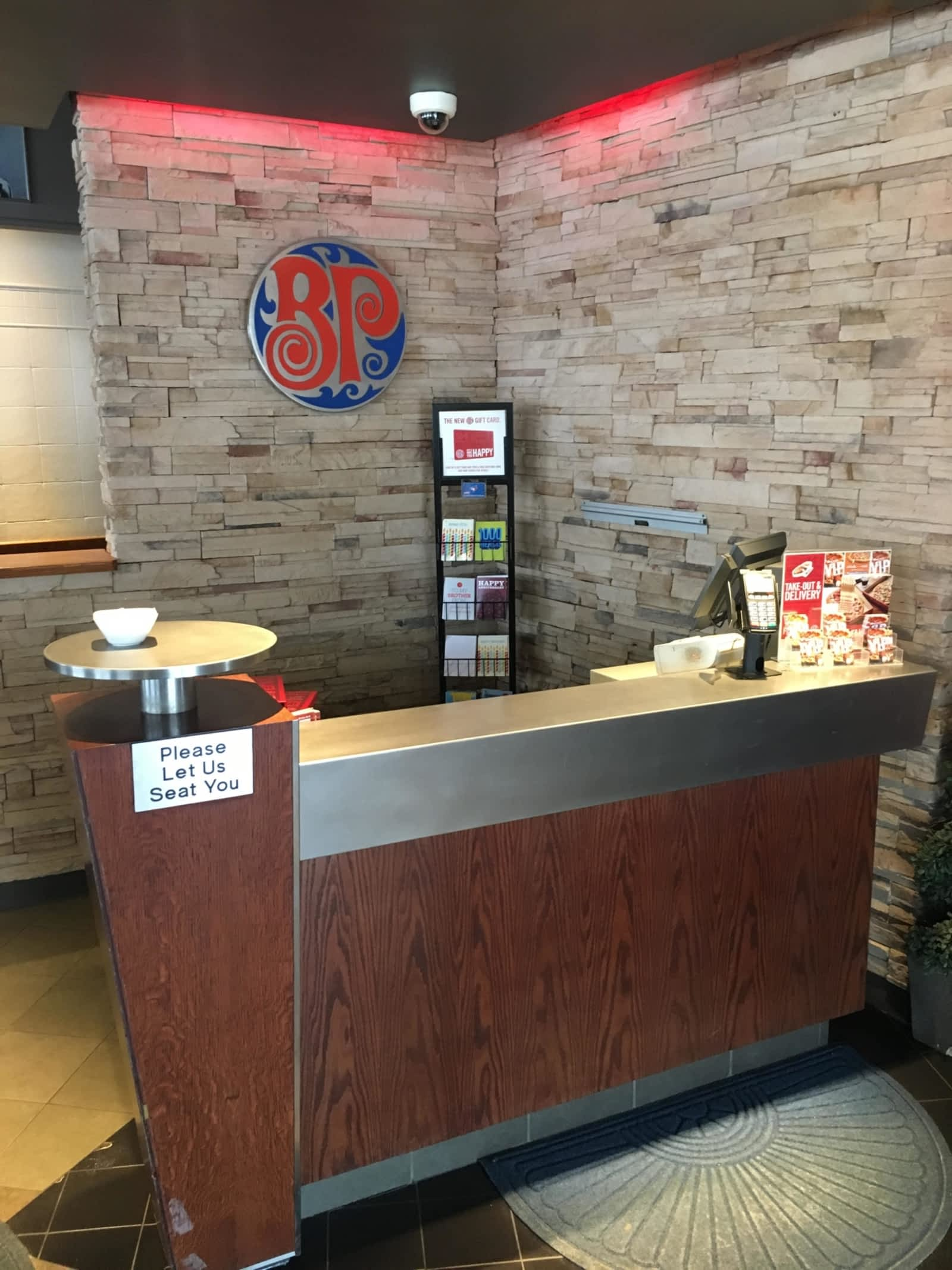 Boston Pizza Opening Hours 1055 St Laurent Blvd Ottawa On