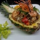 Restaurant Pho Appetit - Vegetarian Restaurants - 514-257-9899
