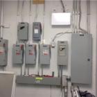 All Tech Electric Inc