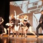 Académie de Danse Martine Laferrière - 450-652-9924