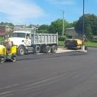 Aliston Paving K-W Limited - Paving Contractors