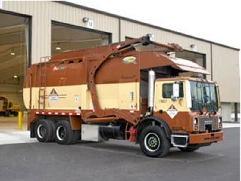 photo Miller Waste Systems