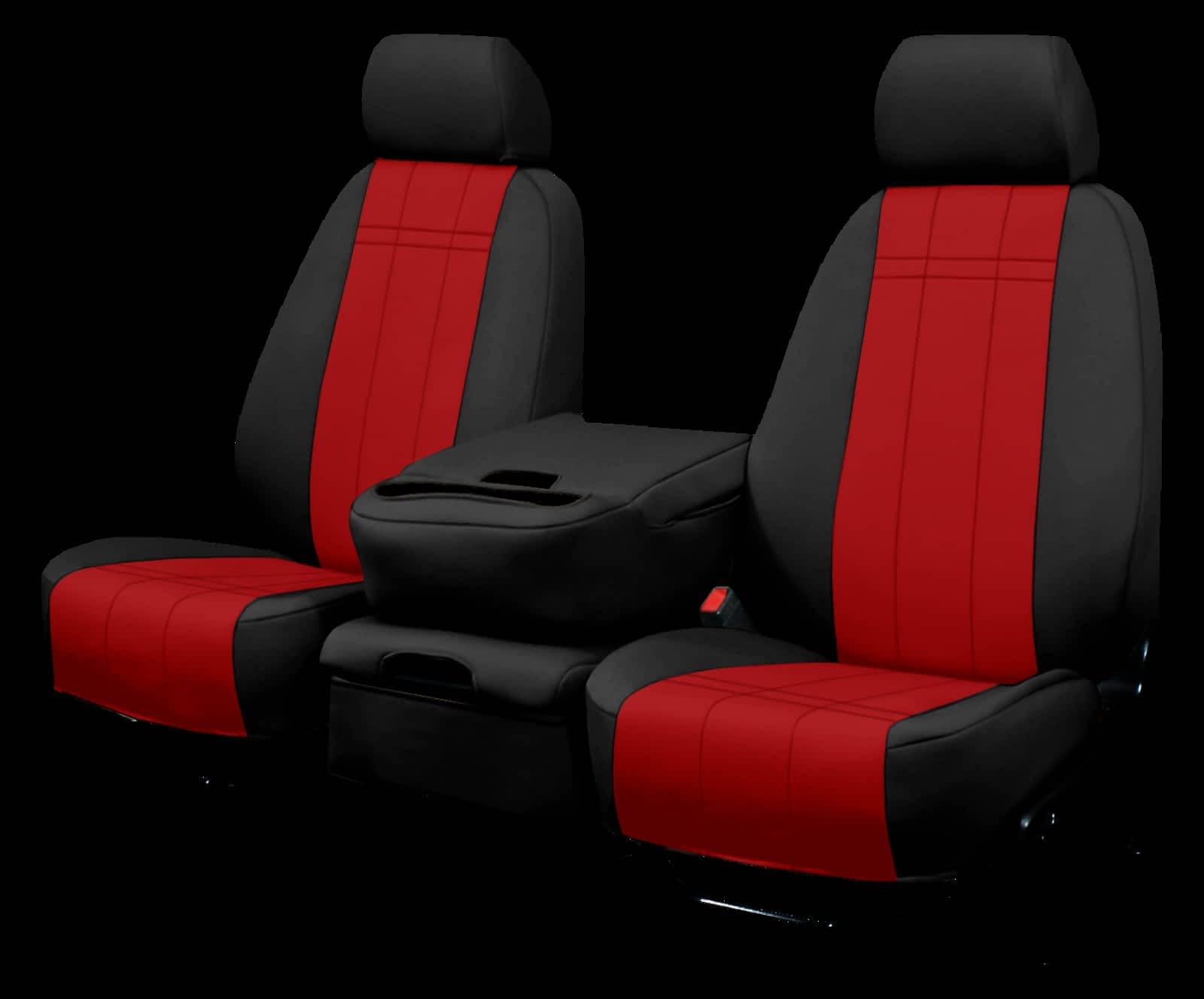 shear comfort cordura seat cover reviews velcromag. Black Bedroom Furniture Sets. Home Design Ideas